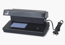 Máy kiểm tra tiền RH-1786