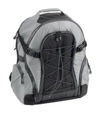 Ba lô Tenba Shootout Backpack
