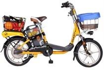 Xe đạp điện Giant 326R