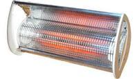 Đèn sưởi nhà tắm Komasu Pavis PV1001F Korea
