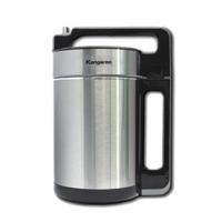 Máy làm sữa đậu nành Kangaroo KG609 (KG-609) - 1.5 lít, 950W