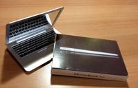 Gương MacBook Air