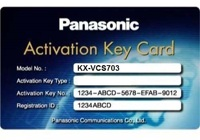 Activation key mở rộng MPCS 16 điểm