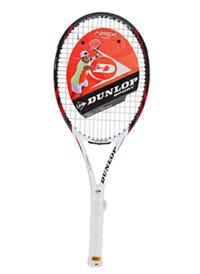 Vợt tennis Dunlop Apex Tour