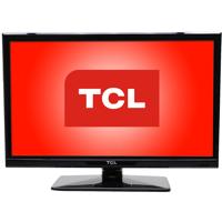 Tivi LED TCL 28B2500A