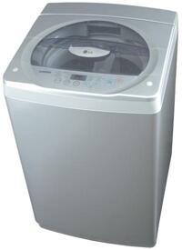 Máy giặt Toshiba AW-8300SV - Lồng đứng, 6 Kg