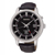 Đồng hồ nam Seiko Kinetic GMT SUN033P2