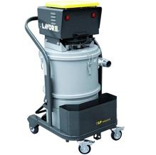 Máy hút bụi công nghiệp Lavor SMX502-24 SM (SMX50-2-24 SM)