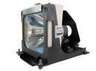 Bóng đèn máy chiếu Sanyo POA-LMP35