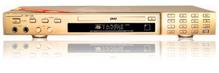 Đầu DVD California MIDI MP-128