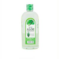 Tinh dầu dưỡng da nha đam Aloe body essence oil 275ml
