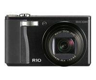Máy ảnh Ricoh R10