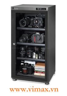 Tủ chống ẩm Akalai SD-100