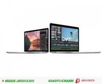 Laptop Apple Macbook PRO GMX72