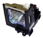 Bóng đèn máy chiếu Sanyo POA-LMP59