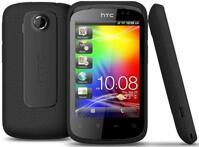 Điện thoại HTC Explorer A310E