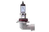 Bóng đèn Philips Premium HB4