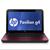 Laptop HP Pavilion G4-2203TU (C0N65PA) - Intel Core i3-3110M 2.4GHz, 4GB RAM, 500GB HDD, Intel HD Graphics 4000, 14.0 inch