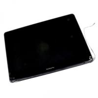 Màn hình MacBook Pro 13 Unibody (Mid 2012)