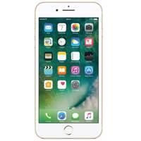 Điện thoại Apple iPhone 7 Plus - 32GB, màu Gold