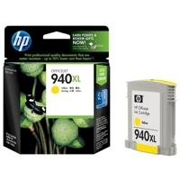 Mực in phun HP C4909AA - Dùng cho máy in HP 940XL, Oj Pro 8000