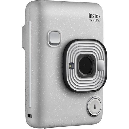 Máy ảnh chụp lấy ngay Fujifilm Instax Mini LiPlay