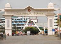 Tour du lịch Hà Nội - Sapa - Hàm Rồng - Hà Khẩu