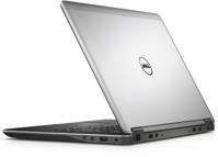 Laptop Dell Latitude E7440 Haswell Core i5 4300U, 4GB RAM, 128GB SSD, VGA Intel HD4400 14.1inch