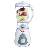 Máy xay sinh tố Saiko BL-1577P