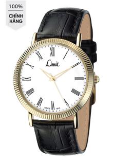 Đồng hồ nam Limit 5552