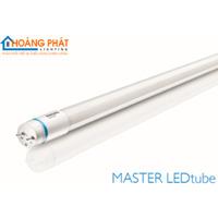 Bóng đèn tuýp Master Led T8 Philips - 1m2 , 20W