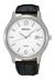 Đồng hồ nam Seiko Quartz SUR149P1