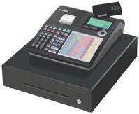 Máy tính tiền Casio SE-C400
