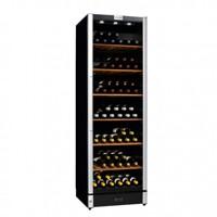 Tủ bảo quản rượu vang Electrolux Vintec V190SG2EAL