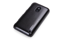 Ốp lưng ROCK Nokia Lumia 620