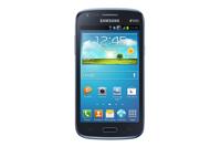 Điện thoại Samsung Galaxy Core I8262 - 8GB, 2 sim