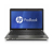 Laptop HP Probook P4430s /4430s - A9D57PA - Intel Core i3 2350M, Ram 2Gb, HDD 500Gb, Intel 3000, 14.1 inch