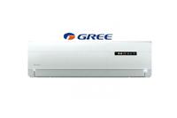 Điều hòa - Máy lạnh Gree GWH18QD-K3NNA1D - Âm trần, 2 chiều, 18.000BTU