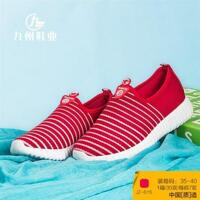 Giày sneaker Rozalo RWG6615R