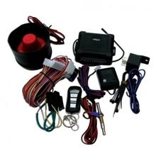 Hệ thống báo động xe hơi L568-CS
