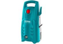 Máy phun xịt rửa áp lực cao TOTAL TGT1131 1300W
