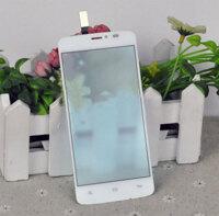 Màn hình cảm ứng điện thoại Gionee Infinity Power GN180