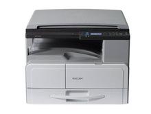Máy Photocopy Ricoh MP-2014