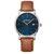 Đồng hồ nam Wenger Swiss Made 01.1741.111