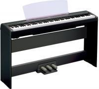 Đàn Piano Điện Yamaha P85 (P85S)
