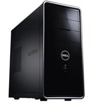 Máy tính Dell Inspiron 3847MT MTI33592 /Core i3 Haswell/ WIRELESS, kiểu dáng Mini Tower, bảo hành tại nơi sử dụng