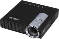 Máy chiếu Asus P1 - 200 lumens
