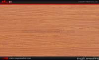 Sàn gỗ công nghiệp LeoWood W02