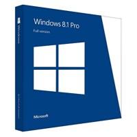 Phần mềm Windows 8.1 Professional SP1 x32 English (FQC-06987)