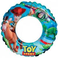 Phao bơi Toys story INTEX 58253